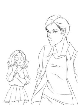 Romance-Club-coloring-pages-1