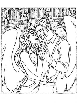 Romance-Club-coloring-pages-3
