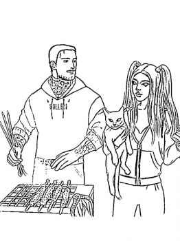 Romance-Club-coloring-pages-5