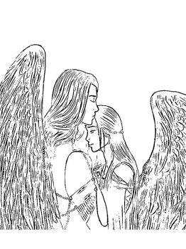 Romance-Club-coloring-pages-9