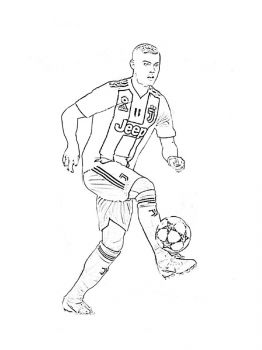 Ronaldo-coloring-pages-10