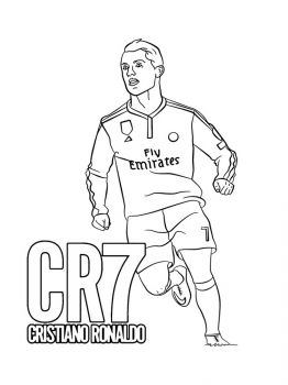 Ronaldo-coloring-pages-2