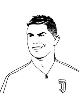 Ronaldo-coloring-pages-3
