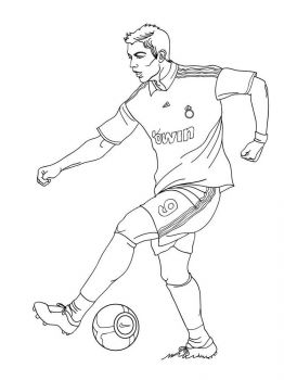 Ronaldo-coloring-pages-5