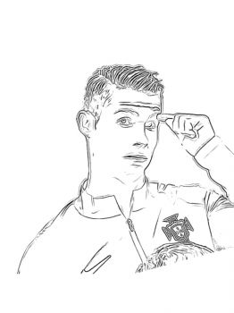 Ronaldo-coloring-pages-6