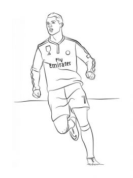 Ronaldo-coloring-pages-8