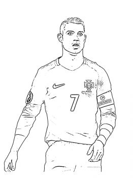 Ronaldo-coloring-pages-9