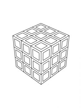 Rubiks-Cube-coloring-pages-1