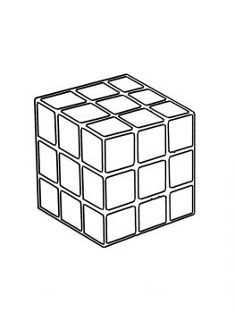 Rubiks-Cube-coloring-pages-5