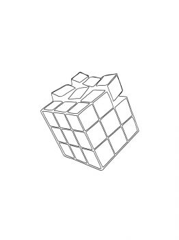 Rubiks-Cube-coloring-pages-6