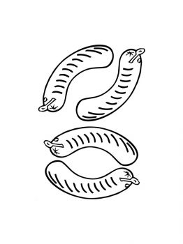 Sausages-coloring-pages-16