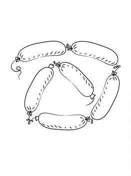 Sausages-coloring-pages-18