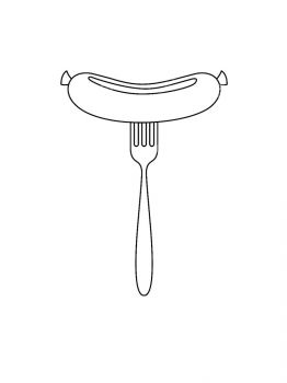Sausages-coloring-pages-8