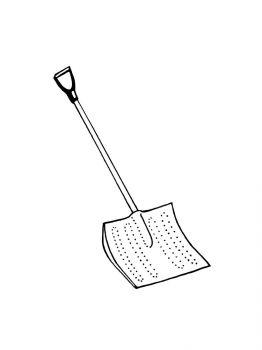 Shovel-coloring-pages-11