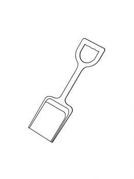 Shovel-coloring-pages-14