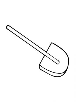 Shovel-coloring-pages-4