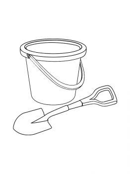 Shovel-coloring-pages-5