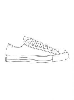 Sneakers-coloring-pages-10
