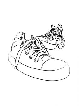 Sneakers-coloring-pages-11