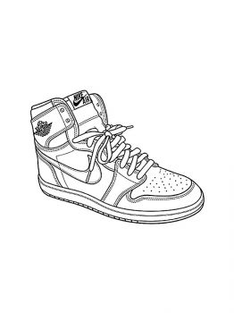 Sneakers-coloring-pages-12