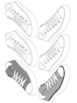 Sneakers-coloring-pages-13