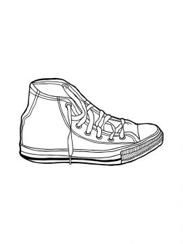 Sneakers-coloring-pages-14