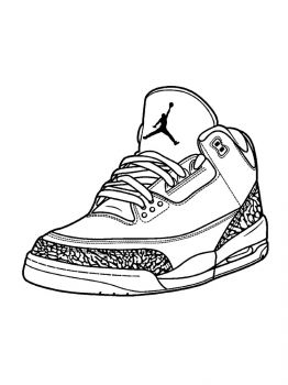 Sneakers-coloring-pages-16