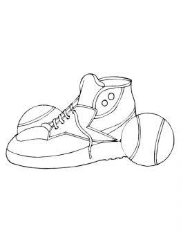 Sneakers-coloring-pages-17