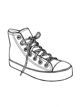 Sneakers-coloring-pages-18
