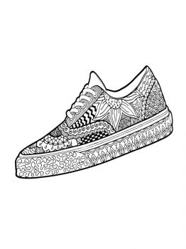 Sneakers-coloring-pages-19