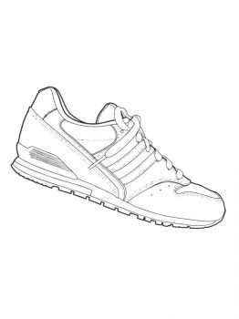 Sneakers-coloring-pages-20