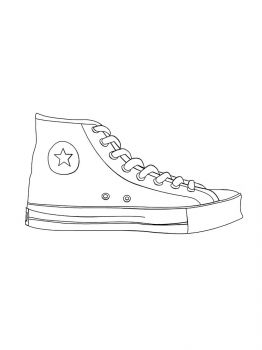Sneakers-coloring-pages-21