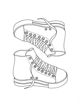 Sneakers-coloring-pages-22