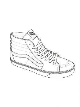 Sneakers-coloring-pages-23