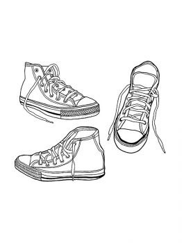 Sneakers-coloring-pages-24