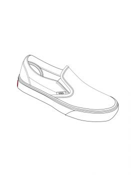 Sneakers-coloring-pages-27