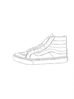Sneakers-coloring-pages-28