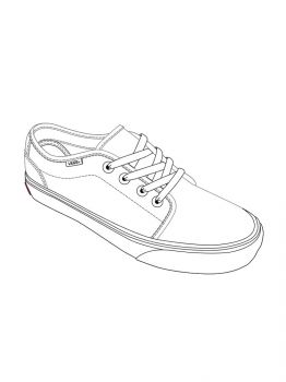 Sneakers-coloring-pages-3