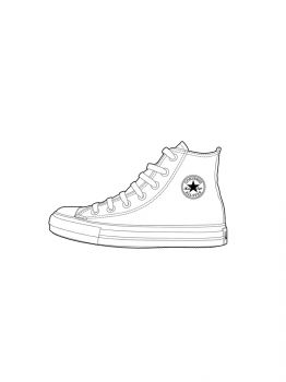 Sneakers-coloring-pages-6