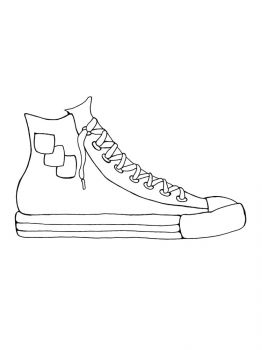 Sneakers-coloring-pages-8