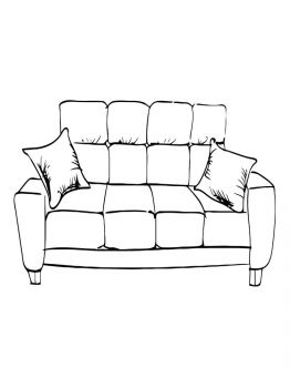 Sofa-coloring-pages-10