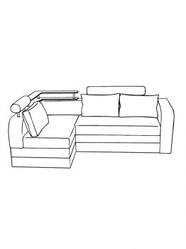 Sofa-coloring-pages-11