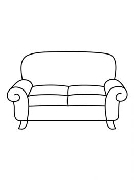 Sofa-coloring-pages-12