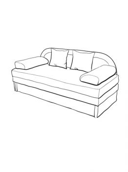 Sofa-coloring-pages-13