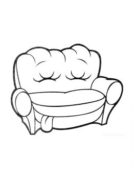Sofa-coloring-pages-16