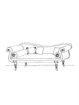 Sofa-coloring-pages-17