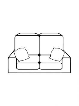 Sofa-coloring-pages-18