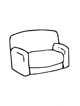 Sofa-coloring-pages-19