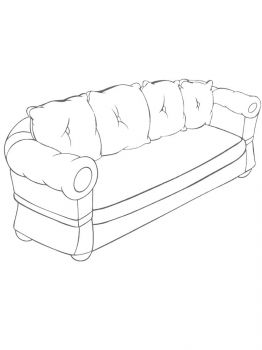 Sofa-coloring-pages-2