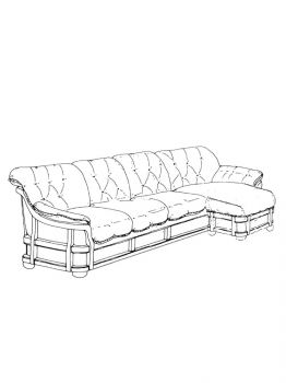 Sofa-coloring-pages-20